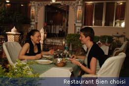 Choice_Restaurant_fr