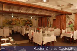 Master_Choice_Restaurant_gr