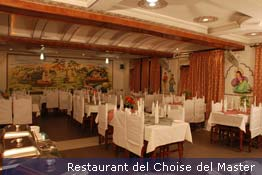 Master_Choice_Restaurant_it