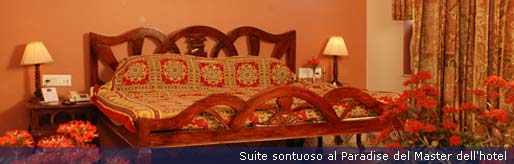 Suite_bedroom_it