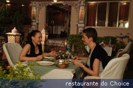 Choice_Restaurant_por