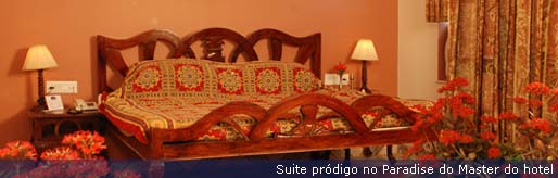 Suite_bedroom_por