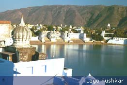 pushkar-lake_por