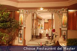 Choice_restaurant_entrance_