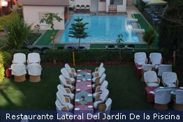 Poolside_restaurant_sp